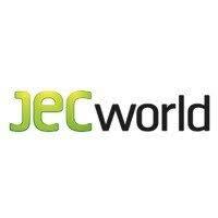 JVgroup at JEC WORLD